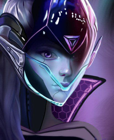 Vayne Animated Wallpaper - 249 best vayne images on animation character