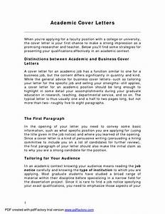 cover letter sample for professor free resumes tips With cover letter for assistant professor job application
