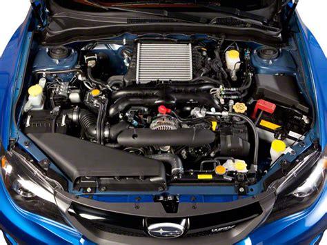 how cars engines work 2011 subaru impreza on board diagnostic system 2011 subaru impreza sedan wrx sedan 4d wrx awd prices values impreza sedan wrx sedan 4d wrx