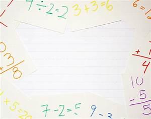 math powerpoint templates powerpoint template With free math powerpoint templates for teachers