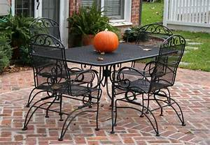 Furniture black rocking chairs patio chairs patio for Outdoor furniture covers in black