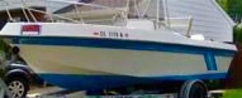 Alumacraft Boats For Sale In Ct by Alumacraft Boats For Sale Used Alumacraft Boats For Sale