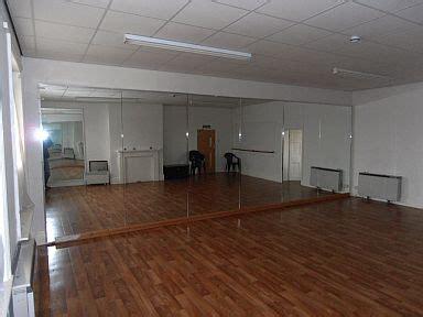 admaston house community centre