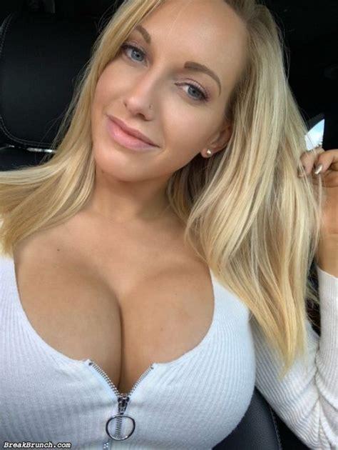 girls  selfies   cars breakbrunch