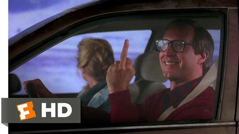 christmas vacation   clip eat  rubber