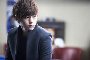 "L ""Shut Up Flower Boy Band"" - L / Myungsoo Photo (31256486 ..."