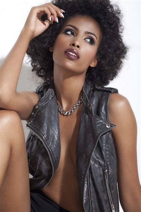 madge sinclair sexy 30 most beautiful ethiopian women in the world page 3
