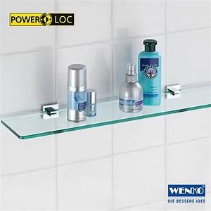 Glasablage Bad Ohne Bohren : spiegel kleben angebote auf waterige ~ Buech-reservation.com Haus und Dekorationen