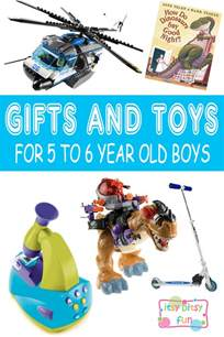 best gifts for 5 year old boys in 2017 birthdays gift and toy