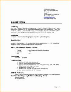 Latest format of cvreference letters words reference for Latest resume sample