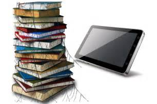ebook school as more schools embrace tablets do textbooks a fighting chance nea today