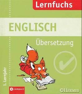 Rechnung Englisch übersetzung : englisch uebersetzung 1 von lernfuchs zvab ~ Themetempest.com Abrechnung