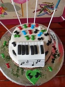Musique Arrivée Gateau Mariage : gateau mariage musique le specialiste des desserts de mariage ~ Melissatoandfro.com Idées de Décoration