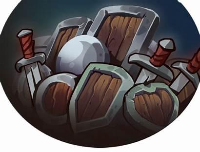 Barricade Slay Spire Wiki Gamepedia