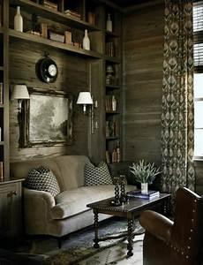 Dekorative Pflanzen Fürs Wohnzimmer : wohnzimmer rustikal gestalten teil 1 ~ Eleganceandgraceweddings.com Haus und Dekorationen