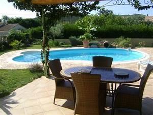 villa de prestige luxueuse avec piscine bormes les With location bormes les mimosas avec piscine