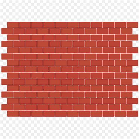 Wand Mosaik Fliesen by Ziegel Wand Mosaik Fliesen Boden Brick Kreativen