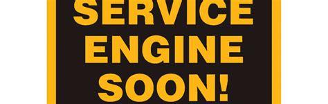 does o reilly check engine light for free greg clark automotive specialists greg clark automotive