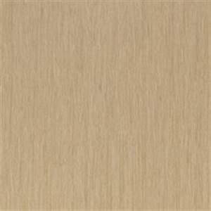 Acheter Feuille De Stratifié à Coller : bois finis hubler ~ Premium-room.com Idées de Décoration