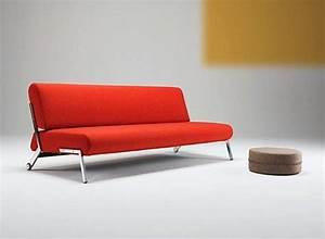 lit 200 awesome free lit rond complet avec matelas et With tapis design avec canapé convertible avec sommier