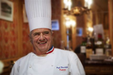 chef de cuisine lyon paul bocuse is dead at 91 eater