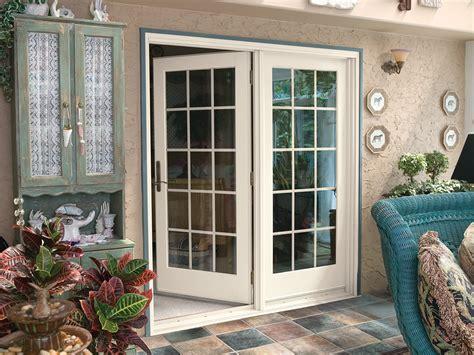 patio door patio home interior design