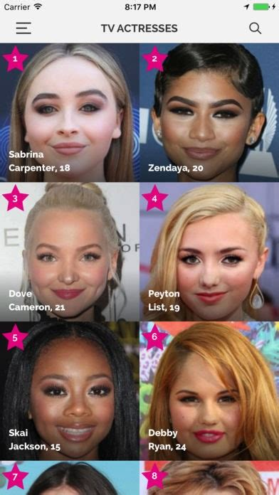 Evan Britton Famous Birthdays | Famous Birthdays