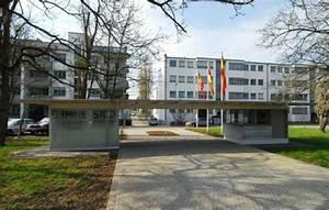 öffnungszeiten Bauhaus Karlsruhe : 100 jahre bauhaus in karlsruhe 2019 ~ A.2002-acura-tl-radio.info Haus und Dekorationen