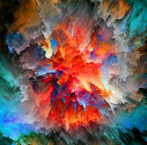 chambre à air 3 50 6 achetez en gros aquarelle peinture papier peint en ligne à