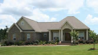1500 square foot ranch house plans house plans home plans and floor plans from ultimate plans