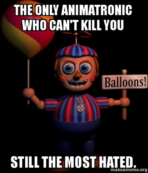 Funny Fnaf Memes - related five nights at freddy 39 s fnaf quotes