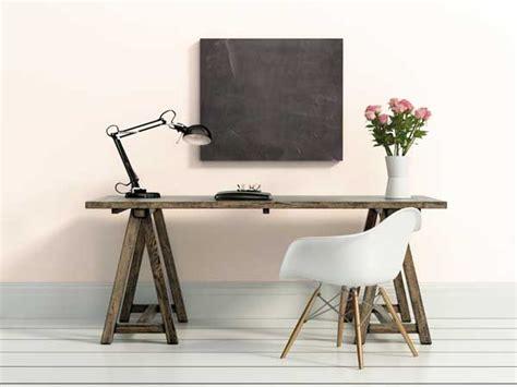 tapisserie bureau couleur de tapisserie pour un bureau palzon com