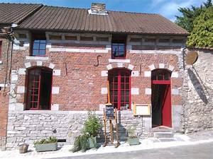 Portail Famille Lens : aux trois ruelles lens visitmons portail touristique ~ Melissatoandfro.com Idées de Décoration