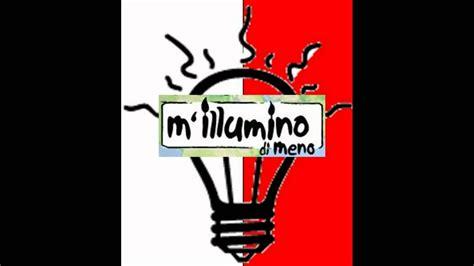 M Illumino Di Meno Caterpillar M Illumino Di Meno Caterpillar Radio2