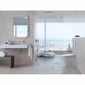 Geberit Aquaclean Sela : geberit aquaclean sela shower toilet now floorstanding ~ Frokenaadalensverden.com Haus und Dekorationen