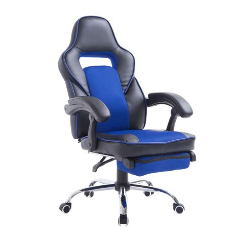 recliner office chair top 10 reclining office chairs reviewed updated guide