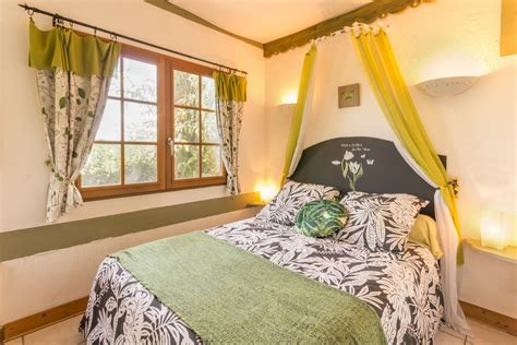 chambre d hotes pont l eveque bons plans vacances en normandie chambres d 39 hôtes et gîtes