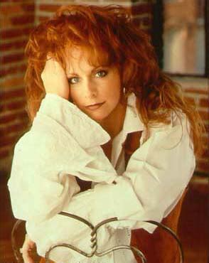 reba mcentire you are always there for me reba