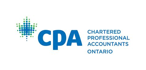info sessions  cpa ontario cpac