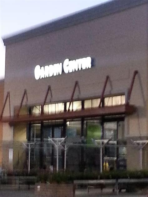 lowe s garden center yelp
