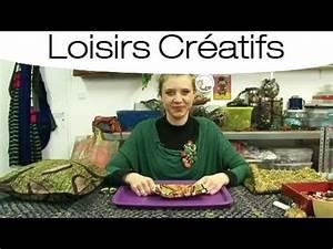Coudre Une Housse De Coussin : couture coudre une housse de coussin youtube ~ Melissatoandfro.com Idées de Décoration
