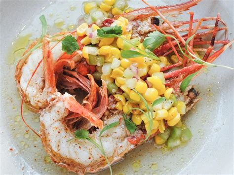 the best things to eat in california food network best
