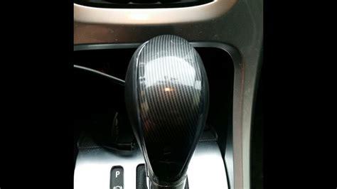 Pomello Cambio Automatico by Riparazione Sostituzione Pomello Cambio Automatico Opel