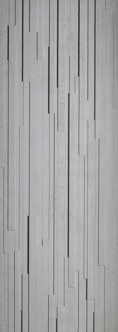 panneaux muraux murs design en beton banche concrete lcda