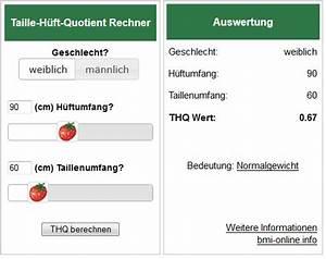 Bmi Berechnen Kostenlos : taille h ft quotient rechner f r die eigene webseite widget erdbeere ~ Themetempest.com Abrechnung