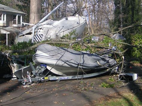 Boat Us Trailer Insurance boat trailer insurance mysteries revealed by boatus