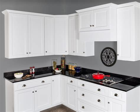 small dark cabinet galley kitchen fantastic home design