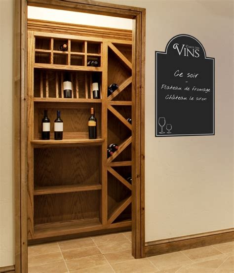 ardoise murale adh 233 sive vin d 233 coration cuisine