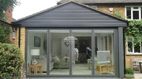 Upvc Exterior Shiplap Cladding by Upvc Shiplap Cladding Installers The Fascia Division