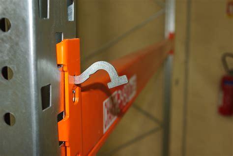 cloison mobile bureau mega maintenance rayonnage à palettes